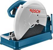 Máy cắt sắt Bosch GCO 200 (2000W)