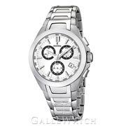 Đồng hồ nam FESTINA F16678-6