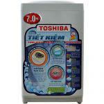 Máy giặt Toshiba AW-A800SV - 7kg