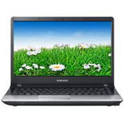 Laptop Samsung 300E4Z 2332G50