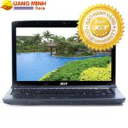 Acer Aspire As4736 (742G32Mn-006)
