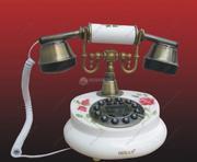 Điện thoại giả cổ ODEAN CY- 509c