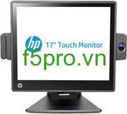 Màn hình cảm ứng HP L6017tm