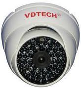 Camera Vdtech VDT-135ACCD