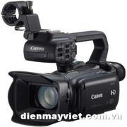 Máy quay Canon XA25 Professional HD Camcorder      Mfr# 8443B002
