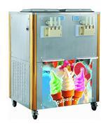 Máy làm kem BQ-6680
