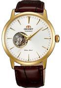 Đồng hồ Orient nam FDB08003W0