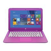 Laptop HP Stream 13-c043TU N4F96PA