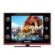 Tivi LCD ASANZO 20K150 20 inches