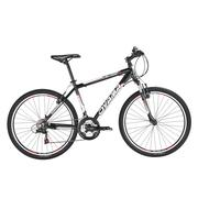 Xe đạp địa hình Oyama UM 1000 Men