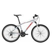 Xe đạp địa hình Carbon Oyama CF1000