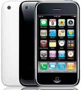 Apple iPhone 3G(S) 32Gb Black