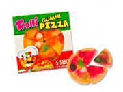Kẹo Trolli Gummi Pizza Jelly (15.5g)