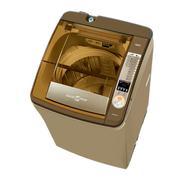 Máy giặt Aqua AQW-  U850ZT