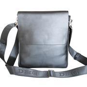 Túi da iPad mini cao cấp phong cách D&G sành điệu