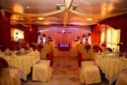 Dịch vụ cho thuê hội trường tiệc cưới