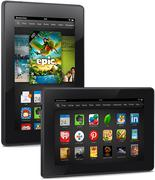 Máy Tính Bảng Amazon Kindle Fire HD 8.9 inch
