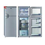 Tủ lạnh Daewoo VR18E5