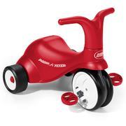Xe đạp trẻ em RFR 68