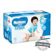 Tã - Bỉm dán Huggies Dry Jumbo L38