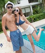 Bộ đồ bơi thời trang Hàn Quốc 250402