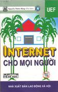 Internet cho mọi người