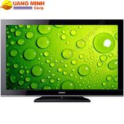 TIVI LCD Sony KLV40BX450-40,Full HD