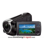 Máy quay phim Full HD Sony HDR-PJ440E (tích hợp máy chiếu)