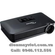Máy chiếu Optoma Technology PK301+ Pico Pocket Projector  ■ Mfr # PK301+