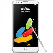 Điện thoại LG Stylus 2