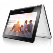 Laptop Lenovo YoGa300-11IBR 80M100HHVN (N3710) (Đen) Sản phẩm cùng loại