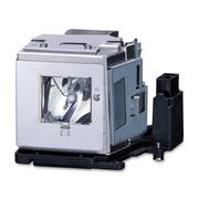 Bóng đèn máy chiếu Sharp AN-D350LP
