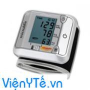Máy đo huyết áp cổ tay Microlife BP 3BJ1-4D