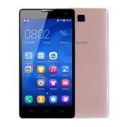 Huawei Honor 3C - Công ty