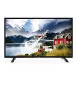 TIVI LED DARLING 40HD955T2, full HD