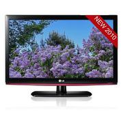 LG LCD 26LD330