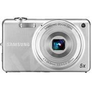 Máy ảnh Samsung ST65 12.2 Mp màu bạc