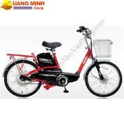 Xe Đạp Điện Yamaha YDC-N2