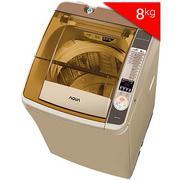 Máy Giặt Cửa Trên AQUA AQW-AQW-U800Z2T - 8 Kg