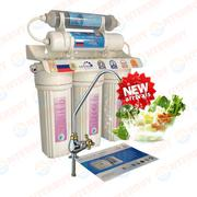 Máy lọc nước nano Geyser GK5