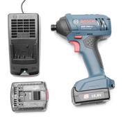 Máy Vặn Vít Dùng Pin Bosch GDR 1080-LI