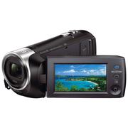 Máy quay KTS Sony HDR-PJ440E