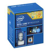 CPU Intel Core i7 4790 3.6Ghz / 8MB / HD 4600 Graphics / Socket 1150 Haswell