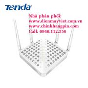 Tenda FH1203 AC dual-speed transmission, four super antenna coverage