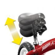 Xe Đạp Trẻ Em Radio Flyer Rfr800 - Đỏ
