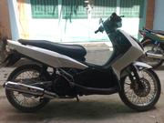 Used Motorbike for sale