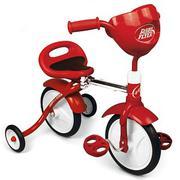 Xe đạp trẻ em Radio Flyer RFR25