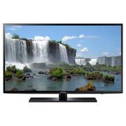 TV LED SAMSUNG 55J6200 55 inch, Full HD, Smart TV, CMR 200Hz