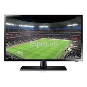 Tivi Led Samsung 32FH4003K(KTS)