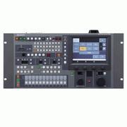 Master Set-Up Unit Sony MSU-900
